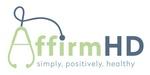 AffirmHD