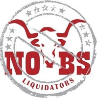 No BS Liquidators