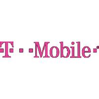 T-Mobile/Collins Mobile