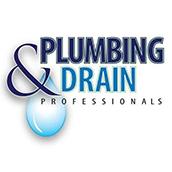 Plumbing & Drain Professionals LLC