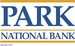 Park National Bank-Pataskala