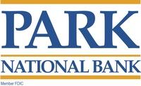 Park National Bank-Pataskala