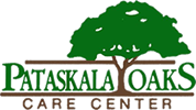 Pataskala Oaks Care Center