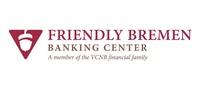 Bremen Banking Center