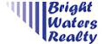 Bright Waters Realty-Michele Ball