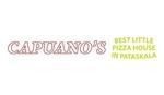 Capuano's Pizza