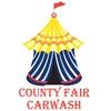 County Fair Car Wash