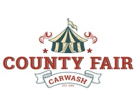 County Fair Car Wash