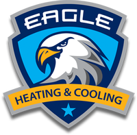 Eagle Heating & Cooling Inc.