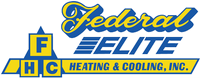Federal Elite Heating & Cooling Inc
