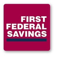 First Federal Savings & Loan