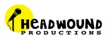 Headwound Productions