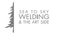 Sea to Sky Welding (0968465 bc ltd)