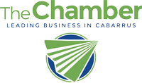 The Chamber, Leading Business in Cabarrus