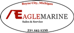 Eagle Marine Service, Inc.