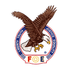 Boyne City Eagles FOE 1583