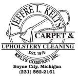 Jeffre L. Kelts Carpet & Upholstery Cleaning