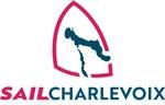 Sail Charlevoix (Lake Charlevoix Mariners)