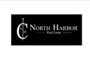 North Harbor Christie's International