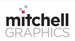 Mitchell Graphics, Inc.