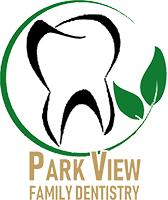 Park View Family Dentistry, PC