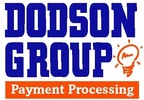 Dodson Group Payment Solutions