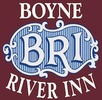 Boyne River Inn - BRI