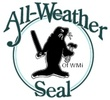 All-Weather Seal of West Michigan