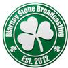 Blarney Stone Broadcasting