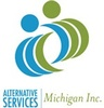 Alternative Services, Inc.