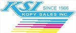 Kopy Sales, Inc.