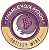 Charlevoix Moon Wine