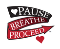 Pause Breathe Proceed LLC