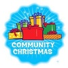 Boyne Area Community Christmas