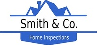 Smith & Co. Home Inspections, LLC