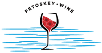 Petoskey Wine Region