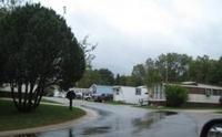 Lakeview Village Mobile Home Park
