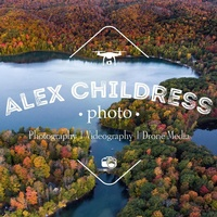 Alex Childress Photo