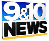 9 & 10 News - Heritage Broadcasting