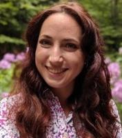 Alexandra McCann CPA PLLC