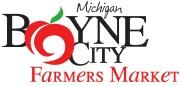 Boyne City Farmers Market