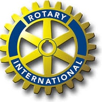 Rotary Club of Boyne City