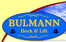 Bulmann Dock & Lift