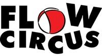 Flow Circus, Inc.