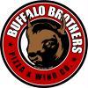 Buffalo Brothers