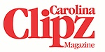 Carolina Clipz Magazine