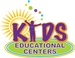 Kids Educational Center III, Inc.