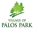 Village of Palos Park