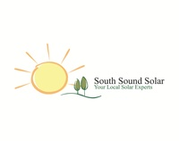 South Sound Solar/Sustainable Electric