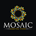 Mosaic Marketing Studio